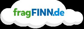 Partner: FragFinn