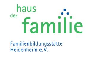 Partner: Haus der Familie Heidenheim