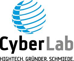 Förderer: Cyberlab