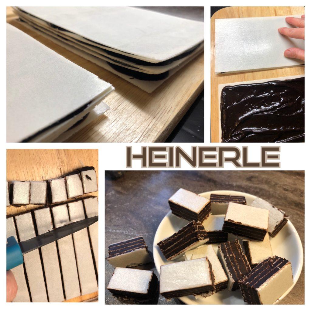 Heinerle
